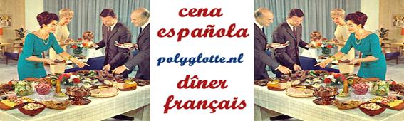 cena-espanola-diner-francais